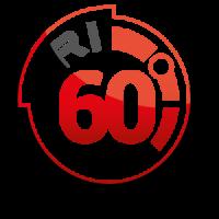 Tri60_LogoIcon300